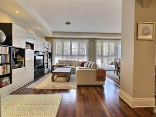 Condominium house for sale in Montréal (Côte-des-Neiges/Notre-Dame-de-Grâce), Montréal (Island), 5372Z, Place  Cochrane, 14439976 - Centris.ca