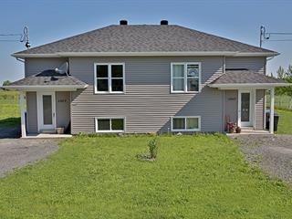 Duplex for sale in Coaticook, Estrie, 1365 - 1367, Chemin  Riendeau, 24806712 - Centris.ca