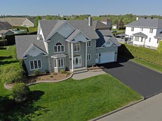 Maison à vendre à Coaticook, Estrie, 518, Rue  Rousseau, 23187530 - Centris.ca