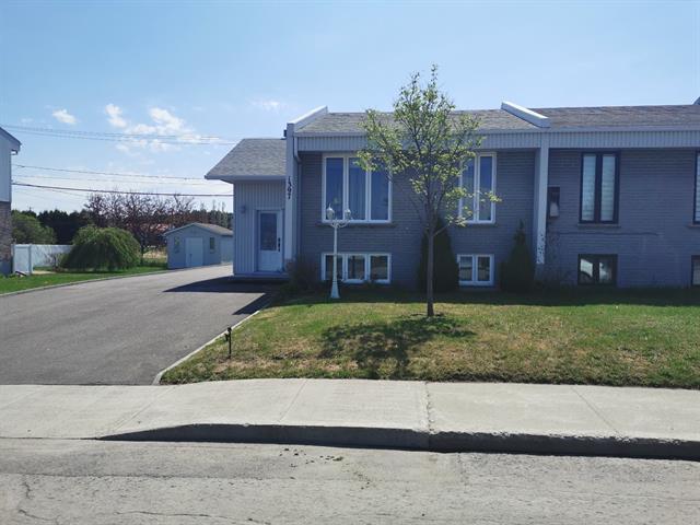 House for sale in Saguenay (Chicoutimi), Saguenay/Lac-Saint-Jean, 1397, Rue de l'Estacade, 22798111 - Centris.ca