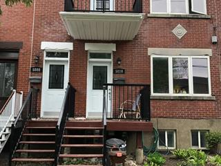 Condo / Appartement à louer à Montréal (Côte-des-Neiges/Notre-Dame-de-Grâce), Montréal (Île), 5808, Avenue  Coolbrook, 10853098 - Centris.ca