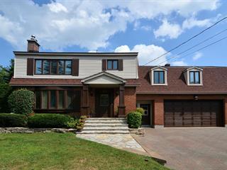 Maison à vendre à Pointe-Claire, Montréal (Île), 155, Avenue  Coolbreeze, 19040553 - Centris.ca