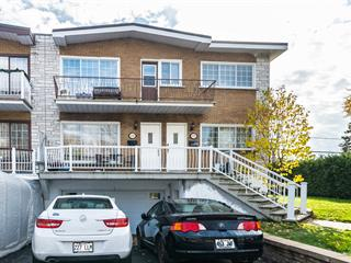 Condo / Apartment for rent in Laval (Chomedey), Laval, 1192, Rue  Dover, 25454942 - Centris.ca