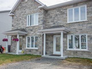 Condominium house for sale in Alma, Saguenay/Lac-Saint-Jean, 1624, Avenue  Saint-Malo, 12736160 - Centris.ca
