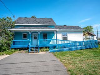 Maison à vendre à Saint-Gilles, Chaudière-Appalaches, 165, Rue  Antoine-Lebel, 9492261 - Centris.ca