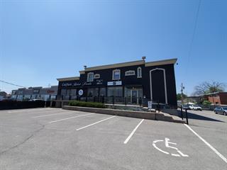 Commercial unit for rent in Laval (Fabreville), Laval, 327 - 335, boulevard  Curé-Labelle, 15725995 - Centris.ca