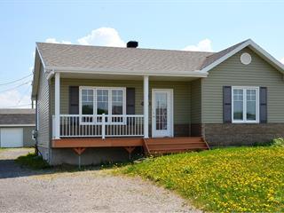Maison à vendre à Donnacona, Capitale-Nationale, 530, Rue  Verreault, 13015470 - Centris.ca