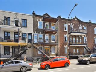 Condo for sale in Montréal (Le Plateau-Mont-Royal), Montréal (Island), 928, Avenue  Laurier Est, 28047201 - Centris.ca