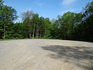 Lot for sale in Stanstead - Canton, Estrie, Chemin  Astbury, 22307694 - Centris.ca