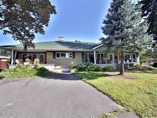Maison à vendre à Sorel-Tracy, Montérégie, 2101, boulevard  Cournoyer, 14507308 - Centris.ca