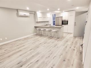 Condo / Apartment for rent in Montréal (Villeray/Saint-Michel/Parc-Extension), Montréal (Island), 163, Rue  Jean-Talon Est, apt. B, 28144547 - Centris.ca