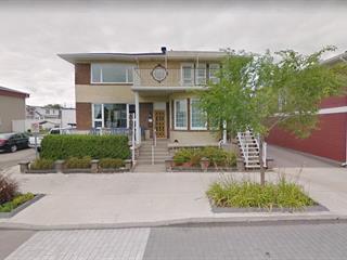Commercial building for sale in Saguenay (La Baie), Saguenay/Lac-Saint-Jean, 541 - 547, Rue  Victoria, 23603742 - Centris.ca