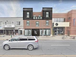 Condo / Apartment for rent in Montréal (Villeray/Saint-Michel/Parc-Extension), Montréal (Island), 157, Rue  Jean-Talon Est, apt. B, 22169074 - Centris.ca