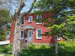 Duplex for sale in Magog, Estrie, 270 - 272, Rue  Merry Nord, 10057592 - Centris.ca
