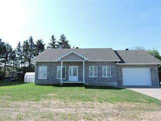 House for sale in Lac-des-Écorces, Laurentides, 680, Route  311 Nord, 16015022 - Centris.ca