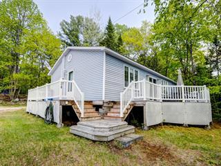 Maison à vendre à La Pêche, Outaouais, 34, Chemin de la Baie-Simon, 19246141 - Centris.ca