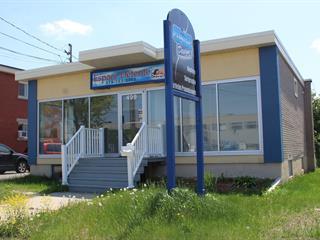 Commercial building for sale in Granby, Montérégie, 499 - 501, Rue  Guy, 22173045 - Centris.ca