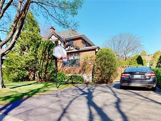 House for sale in Mont-Royal, Montréal (Island), 56, Avenue  Beverley, 11314418 - Centris.ca