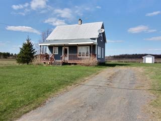 House for sale in Lefebvre, Centre-du-Québec, 180, 10e Rang, 17803529 - Centris.ca