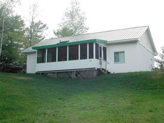 Maison à vendre à Lac-Sainte-Marie, Outaouais, 19, Rue  Julien, 11367614 - Centris.ca