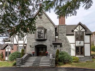 House for sale in Piedmont, Laurentides, 225, Chemin des Grands-Ducs, 28281891 - Centris.ca