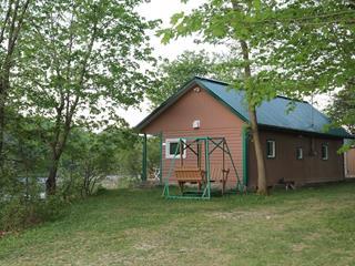 Maison à vendre à Saint-Anselme, Chaudière-Appalaches, 865, Rang  Saint-Philippe, 10294366 - Centris.ca