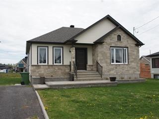 Maison à vendre à Saint-Anselme, Chaudière-Appalaches, 74, Rue  Bélanger, 24143802 - Centris.ca