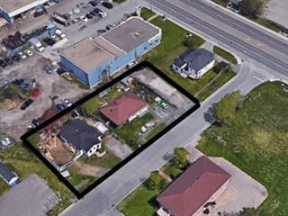Terrain à vendre à Blainville, Laurentides, 38e Avenue Ouest, 16332246 - Centris.ca