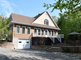 Cottage for sale in Notre-Dame-de-Montauban, Mauricie, 190, Rue des Mélodies, 22216128 - Centris.ca