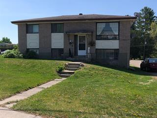Quadruplex for sale in Gatineau (Buckingham), Outaouais, 238 - 240, Rue  Dorchester, 19284338 - Centris.ca