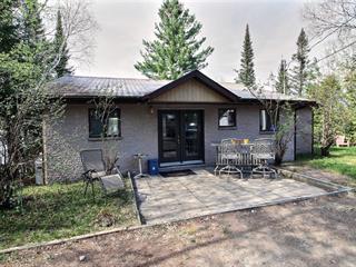 Maison à vendre à Val-d'Or, Abitibi-Témiscamingue, 144, Chemin de Val-des-Bois, 23666244 - Centris.ca