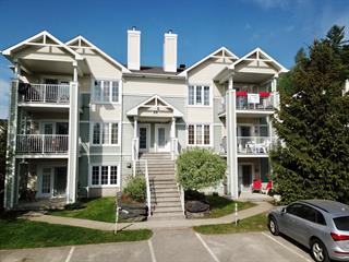 Condo for sale in Magog, Estrie, 30, Rue  Desjardins, apt. 6, 18213713 - Centris.ca