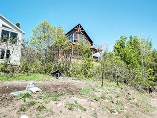 Maison à vendre à Val-des-Monts, Outaouais, 11, Chemin  Benoît, 20381319 - Centris.ca