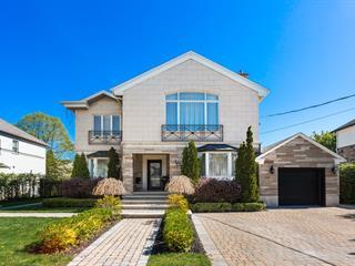 Maison à vendre à Hampstead, Montréal (Île), 105, Rue  Thurlow, 22532817 - Centris.ca