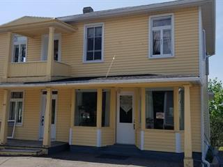 House for sale in Cap-Saint-Ignace, Chaudière-Appalaches, 45 - 47, Rue du Manoir Est, 13062491 - Centris.ca