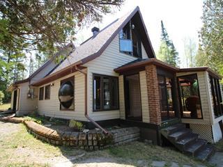 House for sale in Saint-Marcellin, Bas-Saint-Laurent, 216, Chemin du Lac-Noir Sud, 11241130 - Centris.ca