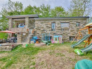 Maison à vendre à Mirabel, Laurentides, 8745 - 8747, boulevard de Saint-Canut, 27649074 - Centris.ca