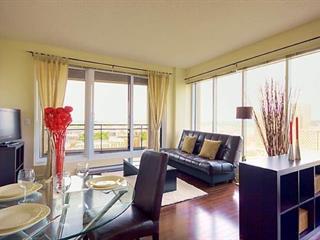 Condo / Apartment for rent in Montréal (Ville-Marie), Montréal (Island), 400, Rue  Sherbrooke Ouest, apt. 2004, 11696100 - Centris.ca