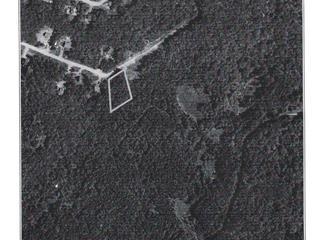 Terrain à vendre à Saint-Gabriel-de-Valcartier, Capitale-Nationale, Rue  Jacques-Giroux, 9782651 - Centris.ca