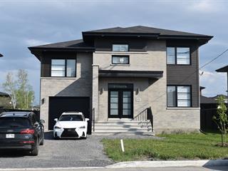 Maison à vendre à Saint-Lazare, Montérégie, 875, Rue des Chenilles, 16163952 - Centris.ca