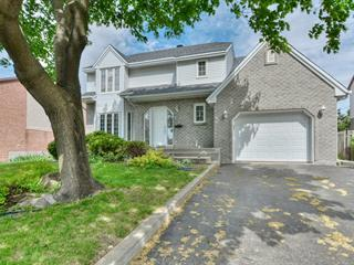 House for sale in Kirkland, Montréal (Island), 37, Rue  Dufferin, 28075784 - Centris.ca