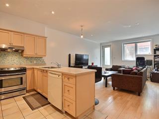 Condo for sale in Montréal (Le Plateau-Mont-Royal), Montréal (Island), 4163A, Avenue  Coloniale, 20905369 - Centris.ca