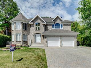 House for sale in Blainville, Laurentides, 25, Rue de Richelieu, 27223006 - Centris.ca