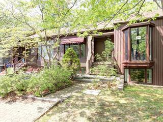 Maison à vendre à Québec (Sainte-Foy/Sillery/Cap-Rouge), Capitale-Nationale, 3848, Chemin  Saint-Louis, 12239876 - Centris.ca