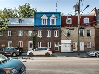 Duplex for sale in Montréal (Ville-Marie), Montréal (Island), 1585 - 1587, Rue  Logan, 28896401 - Centris.ca