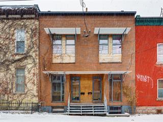 Maison en copropriété à louer à Montréal (Le Plateau-Mont-Royal), Montréal (Île), 4251, Rue  De Bullion, 25210935 - Centris.ca