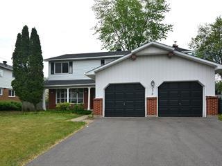 House for rent in Beaconsfield, Montréal (Island), 276, Avenue  Grosvenor, 12750738 - Centris.ca
