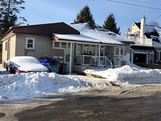 Duplex à vendre à Gatineau (Gatineau), Outaouais, 5 - 7, Rue  Fortin, 13376124 - Centris.ca