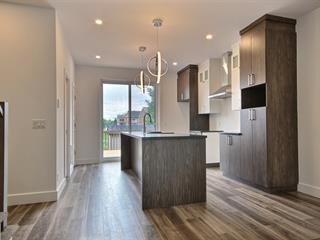 Quadruplex for sale in Sherbrooke (Les Nations), Estrie, 945 - 957, Rue  Sylvio-Lacharité, 10520411 - Centris.ca