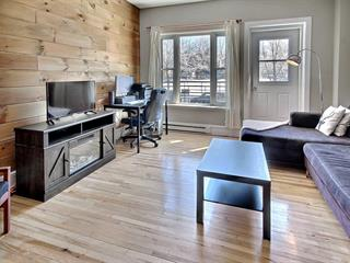 Condo for sale in Québec (La Cité-Limoilou), Capitale-Nationale, 1482, Rue  Frontenac, apt. 4, 21925798 - Centris.ca